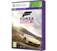 Forza Horizon 2 - X360 - 6MU-00021