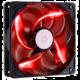 r4-l2r-20ar-r1_-_120mm_cooler_master_sickleflow_red_led_quiet_case_fan_3.jpg