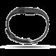 Fitbit Charge HR, S, černá