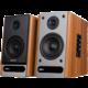 Fenda F&D R25BT, 2.0, dřevěné