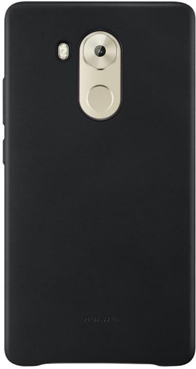 Huawei Original pouzdro pro Mate 8, černá (EU Blister)