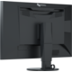 EIZO ColorEdge CG318-4K - LED monitor 31""
