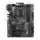 MSI Z370 PC PRO - Intel Z370