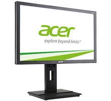 """Acer B246HQLBymdr - LED monitor 24"""" - UM.UB6EE.B01"""