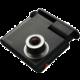 Cowon Car Black Box AE1 - 16GB, černá