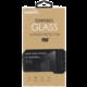 Kisswill Tvrzené sklo 0.3 mm pro Xiaomi Redmi 4 Note