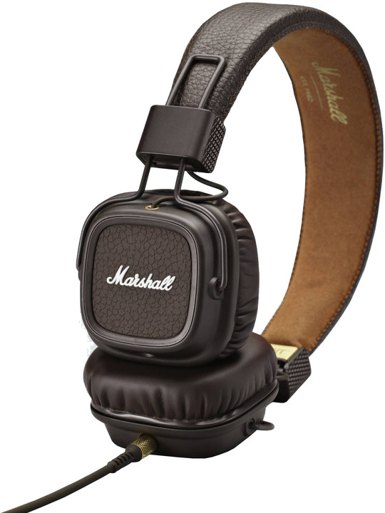marshall_major_II_brown_rgb_medres_14-2100x1575.jpg