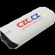 Bonus Powerbanka 5600mAh CZC