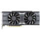 EVGA GeForce GTX 1060 SSC GAMING, 3GB GDDR5