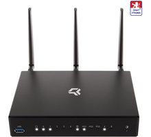 Turris Omnia 2GB Wi-Fi - RTROM01-2G