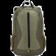 CaseLogic batoh Ibira pro notebook 15,6'' a tablet 10'', zelená
