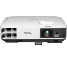 Epson EB-1985WU - V11H619040