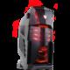 MSI Aegis Ti3 VR7RF SLI-045EU, černá
