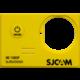 SJCAM ochranný kryt pro SJ5000, žlutý