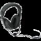 Defender Gryphon HN-750