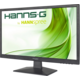 HANNspree HL247DBB - LED monitor 24""