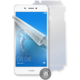 ScreenShield fólie na celé tělo pro Huawei Nova Smart DIG-L21