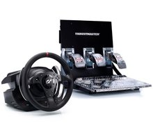 Thrustmaster T500 RS GT Racing Wheel (PC, PS3) - 4160566