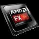 AMD Vishera FX-8300