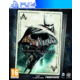 Batman: Return To Arkham (PS4)