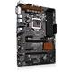 ASRock Z170A-X1/3.1 - Intel Z170