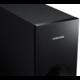 Samsung HT-J4530
