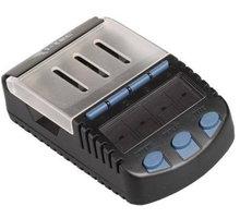 i-Tec nabíječka a tester s LCD displejem - BACHR20