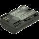 Duracell baterie alternativní pro Canon LP-E6
