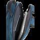 "Samsonite American Tourister CITY DRIFT BACKPACK 15,6"", černá/modrá"