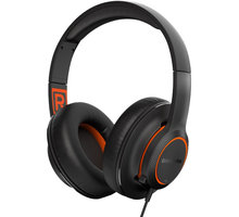 STEELSeries Siberia 100 - 61420