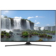 Samsung UE60J6282 - 152cm  + Flashdisk A-data 16GB v ceně 200 kč