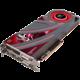 21226-00_R9_290X_4GBGDDR5_DP_HDMI_2DVI_PCIE_C02_635199346785568950.jpg