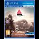Farpoint - Aim Controller Bundle (PS4 VR)
