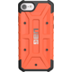 UAG pathfinder case Rust, orange - iPhone 8/7/6s