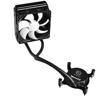 Thermaltake Water 3.0 Performer C - CLW0222-B