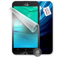 ScreenShield fólie na displej + skin voucher (vč. popl. za dopr.) pro ZenFone GO ZB500KG - ASU-ZB500KG-ST