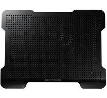 CoolerMaster X-Lite II Basic, černá - R9-NBC-XL2K-GP