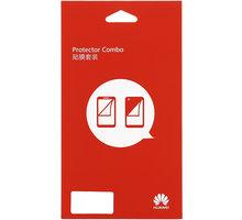 Huawei Original Folie pro Ascend Y550 (EU Blister) - 22750