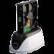 i-Tec dokovací stanice, USB 3.0