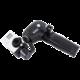 Rollei eGimbal G1, elektronický stabilizační systém