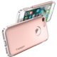 Spigen Hybrid Armor pro iPhone 7, rose gold