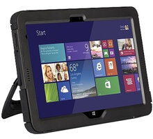 Targus Safeport Tablet Case - Dell Venue 11 Pro Model 7140 - 460-BBQE