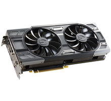 EVGA GeForce GTX 1080 FTW GAMING ACX 3.0, 8GB GDDR5X - 08G-P4-6286-KR
