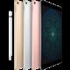 APPLE iPad Pro Wi-Fi + Cellular, 10,5'', 64GB, zlatá