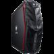 Acer Predator G1 (AG1-710), černá  + Zdarma Acer G1 PREDATOR ALUMINIUM FRAME SUITCASE