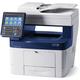 Xerox WorkCentre 3655