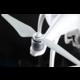 DJI vrtule pro Phantom 4 1CW+1CCW