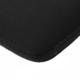 Crumpler Base Layer iPad Air - černá/červená
