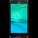ASUS ZenFone GO ZB500KG-1A001WW, černá