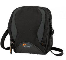 Lowepro Apex 60 AW černá - E61PLW34983